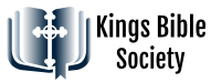 Kings Bible Society